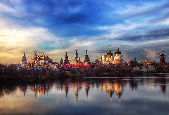 中国游客赴欧洲旅游呈现深度化、个性化趋势